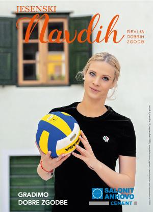Izdane revije